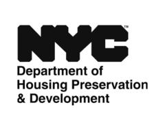 HPD Announces 100 Percent Affordable Housing Project in Gowanus