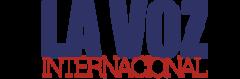 ACACIA Network da paso a novedoso proyecto de casas eco amigables o viviendas resilientes para Puerto Rico