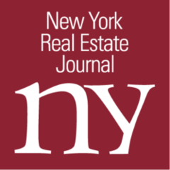 Jonathan Rose Cos., BedRock Real Estate Partners, JD Capital USA and Nuveen Real Estate reach 80% leasing milestone at The Pierrepont