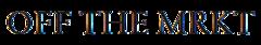 Marvel's 1 Hotel BK Bridge Gains Intl. Recognition at 2018 AHEAD Awards (Jeremy Lindy)