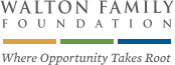 Walton Family Foundation Program Opens New Application Cycle for Design Professionals