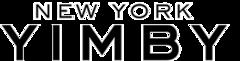 Permits Filed For The Third Phase Of Rockaway Village In Far Rockaway, Queens