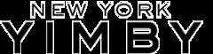 The Loketch Group Announces Townhouse Development In Clinton Hill, Brooklyn (Sebastian Morris)