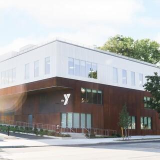 Northeast Bronx YMCA