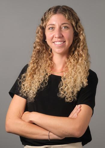 Carolina Cohen Freue, AIA, LEED AP BD+C