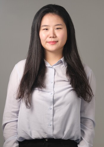 Dahye Hong