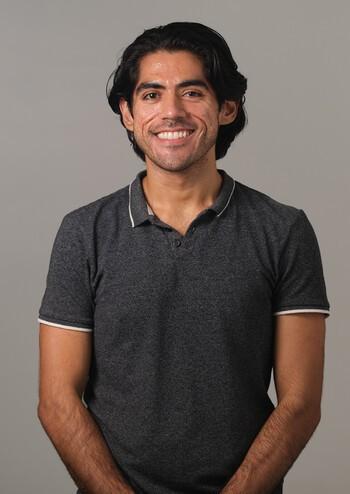 Gil Torres