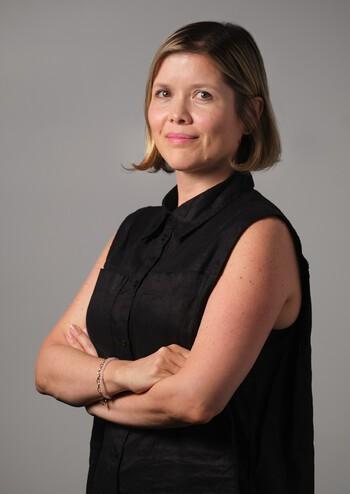 Hannelore Freer, NCIDQ