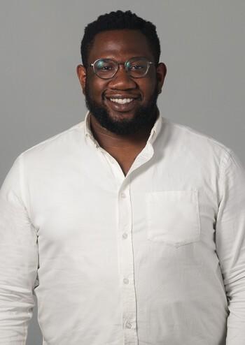 Michael Obot