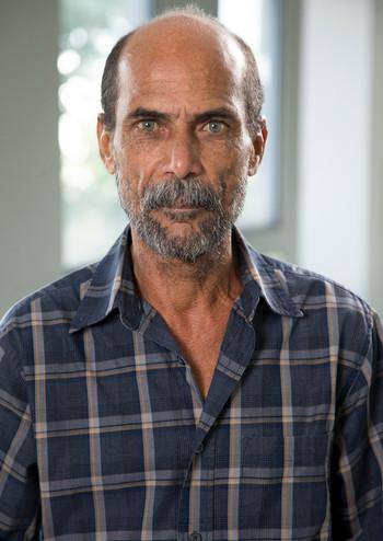 Ángel Jiménez González