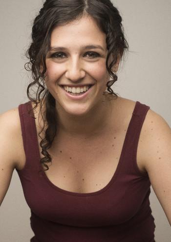 Caterina Nonis