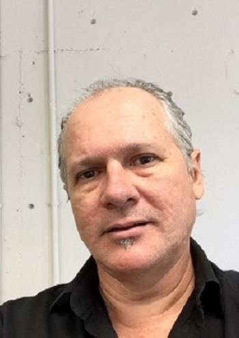 José Campo