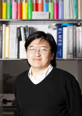 Craig Kim