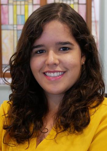 Diana G. Serrano
