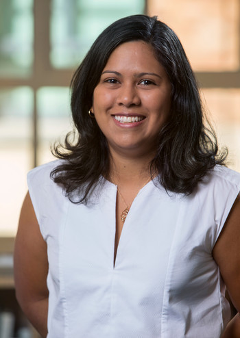 Annya Ramírez-Jiménez
