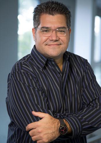 José Juan Terrasa-Soler, ASLA