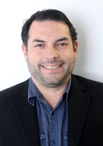 Héctor Ralat, AIA