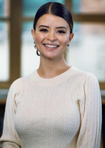Katherina Cardona