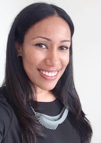 Mabel Plasencia Aquino