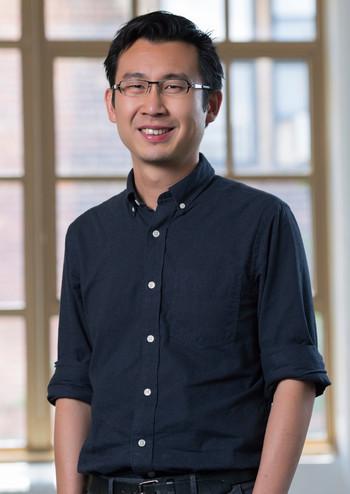 JS Yong, RA, LEED AP