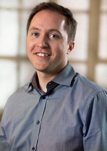 David Jackowski