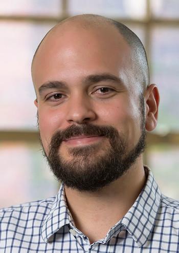 Fernando L. Rivera
