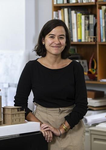 Adriana Guardiola