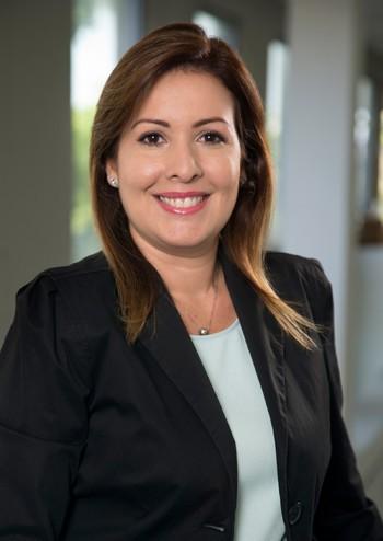 Dyana Hernández