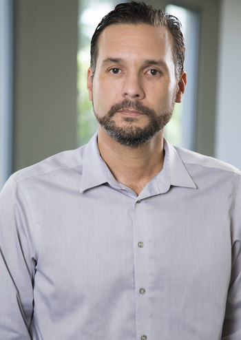 Enrique Ramón Milián, RA