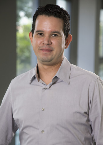 Juan C. Feliciano