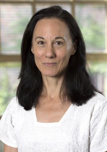 Susan Perschino