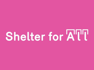 Shelter for All: An Interview with Jonathan Marvel