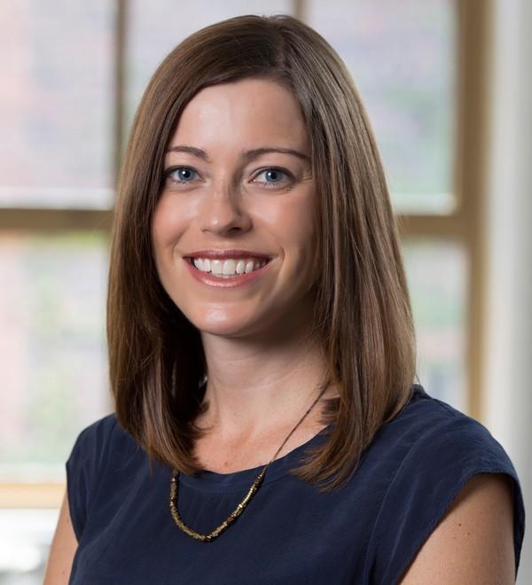 Danielle Cerone