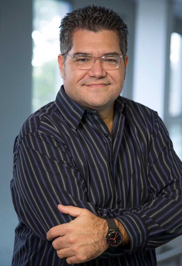 José Juan Terrasa-Soler